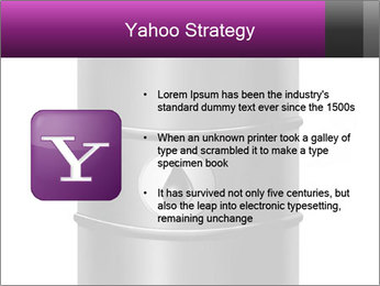 0000076528 PowerPoint Template - Slide 11