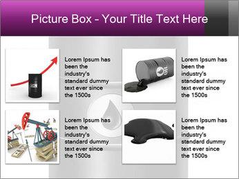 0000076528 PowerPoint Template - Slide 14