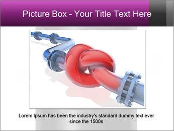 0000076528 PowerPoint Template - Slide 15