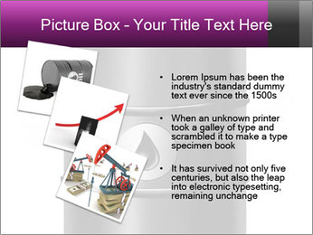 0000076528 PowerPoint Template - Slide 17