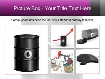 0000076528 PowerPoint Template - Slide 19