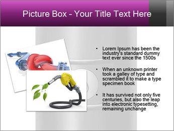 0000076528 PowerPoint Template - Slide 20