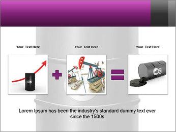 0000076528 PowerPoint Template - Slide 22