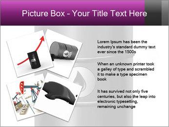 0000076528 PowerPoint Template - Slide 23