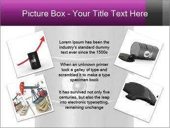 0000076528 PowerPoint Template - Slide 24