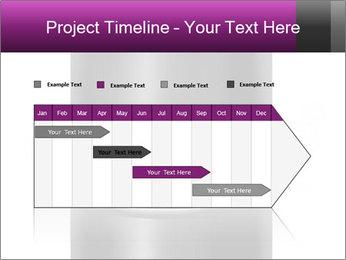 0000076528 PowerPoint Template - Slide 25