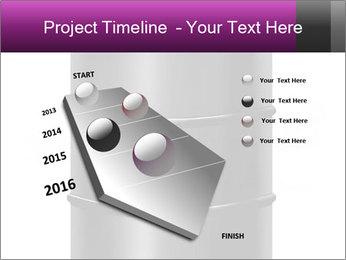 0000076528 PowerPoint Template - Slide 26