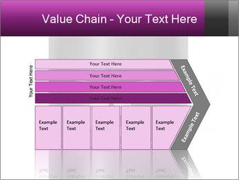0000076528 PowerPoint Template - Slide 27