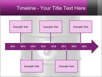 0000076528 PowerPoint Template - Slide 28