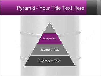 0000076528 PowerPoint Template - Slide 30