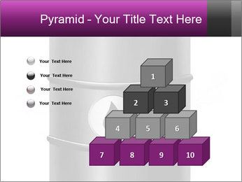 0000076528 PowerPoint Template - Slide 31