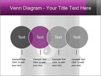 0000076528 PowerPoint Template - Slide 32