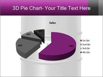 0000076528 PowerPoint Template - Slide 35