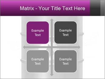 0000076528 PowerPoint Template - Slide 37