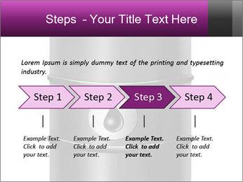 0000076528 PowerPoint Template - Slide 4