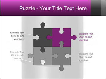 0000076528 PowerPoint Template - Slide 43