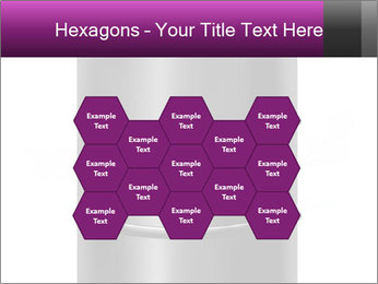 0000076528 PowerPoint Template - Slide 44