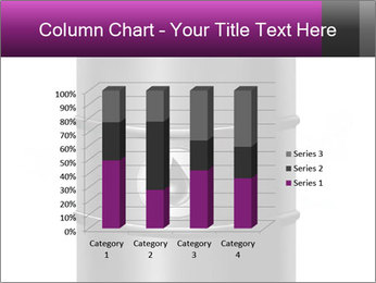 0000076528 PowerPoint Template - Slide 50
