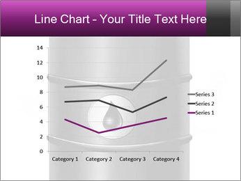0000076528 PowerPoint Template - Slide 54