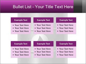 0000076528 PowerPoint Template - Slide 56