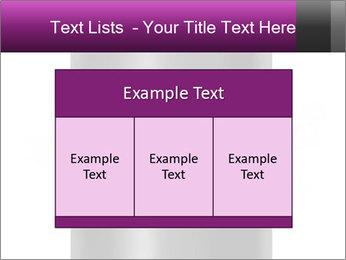 0000076528 PowerPoint Template - Slide 59