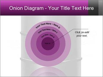 0000076528 PowerPoint Template - Slide 61