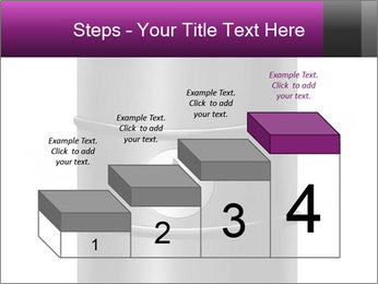 0000076528 PowerPoint Template - Slide 64