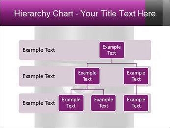 0000076528 PowerPoint Template - Slide 67