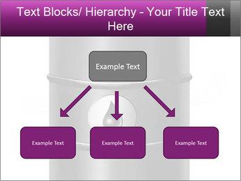 0000076528 PowerPoint Template - Slide 69