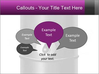 0000076528 PowerPoint Template - Slide 73