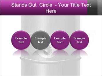 0000076528 PowerPoint Template - Slide 76