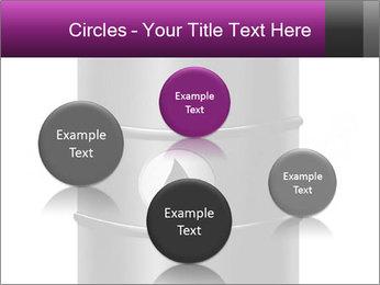 0000076528 PowerPoint Template - Slide 77