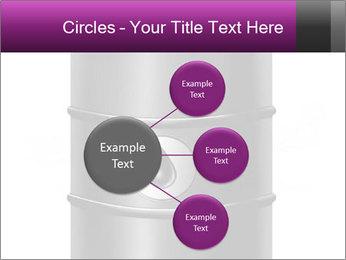 0000076528 PowerPoint Template - Slide 79