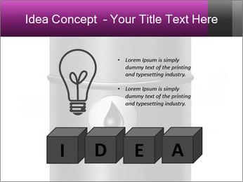 0000076528 PowerPoint Template - Slide 80