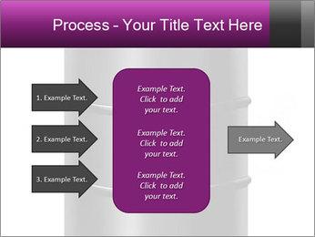 0000076528 PowerPoint Template - Slide 85