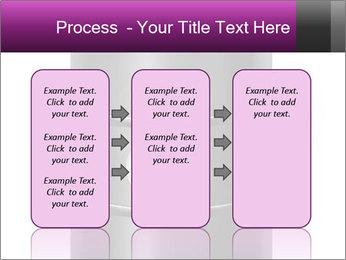 0000076528 PowerPoint Template - Slide 86