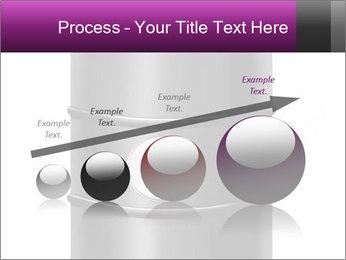 0000076528 PowerPoint Template - Slide 87