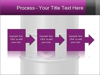 0000076528 PowerPoint Template - Slide 88