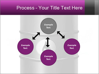 0000076528 PowerPoint Template - Slide 91