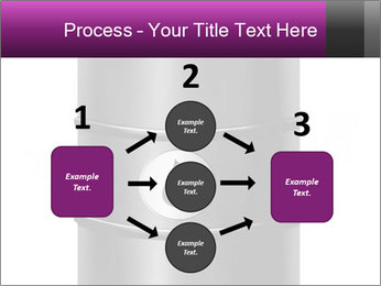 0000076528 PowerPoint Template - Slide 92