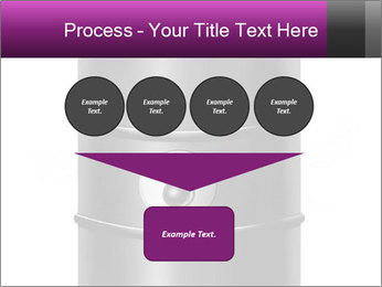 0000076528 PowerPoint Template - Slide 93