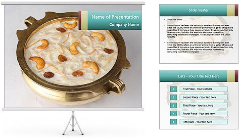 0000076529 PowerPoint Template