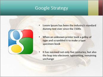 0000076529 PowerPoint Templates - Slide 10