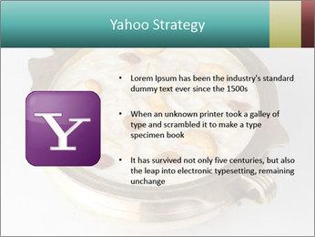 0000076529 PowerPoint Templates - Slide 11