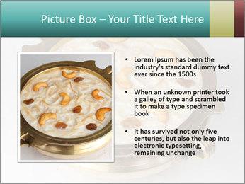 0000076529 PowerPoint Template - Slide 13
