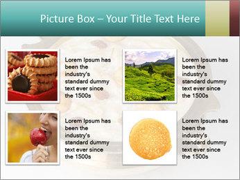 0000076529 PowerPoint Templates - Slide 14