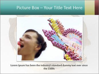 0000076529 PowerPoint Templates - Slide 15
