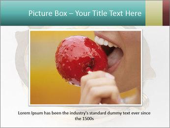 0000076529 PowerPoint Template - Slide 16