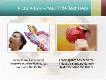 0000076529 PowerPoint Template - Slide 18