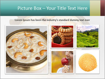 0000076529 PowerPoint Templates - Slide 19
